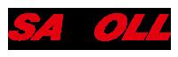 Sanoll Logo