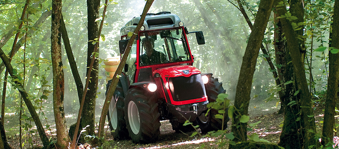 Carraro_Ergit_100-TGF-015