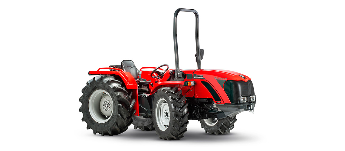 Carraro_SerieT_Major-TC-6400F2
