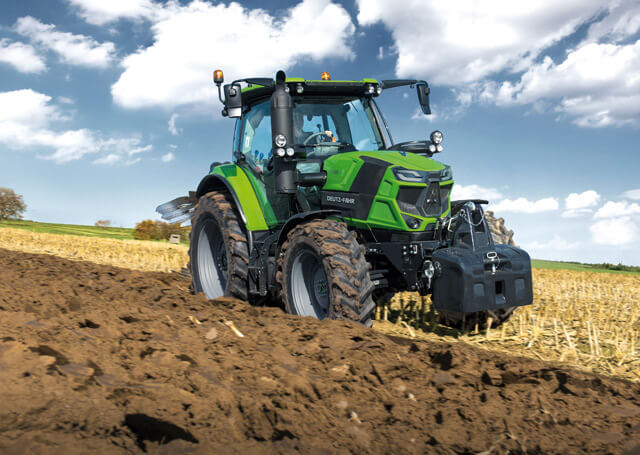 Deutz-Fahr_Serie-6-Agrotron--120-136-PS--Powershift_TTV_004