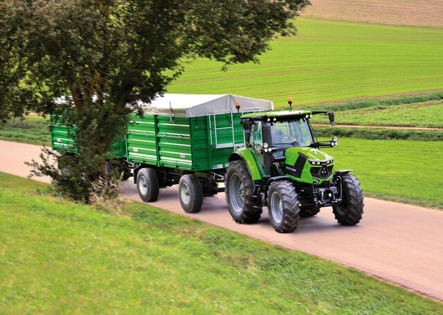 Deutz-Fahr_Serie-6-Agrotron--120-136-PS--Powershift_TTV_006