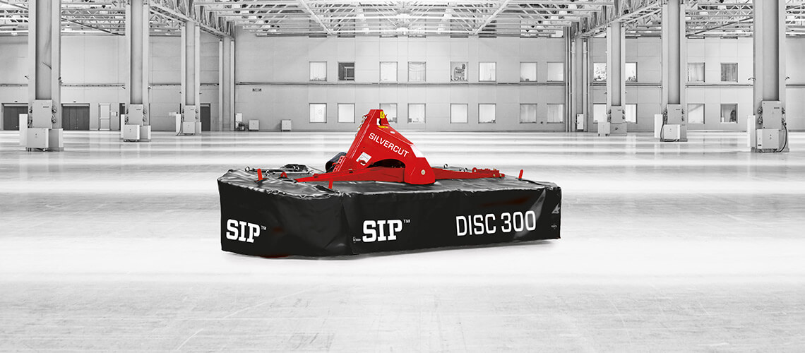 SILVERCUT-DISC-300-F