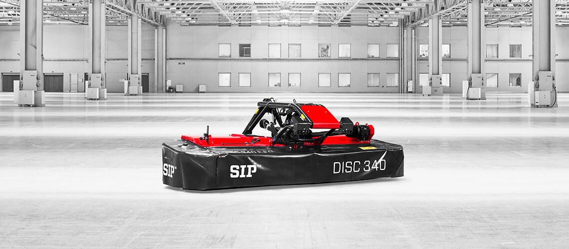 SILVERCUT-DISC-340-F-FC