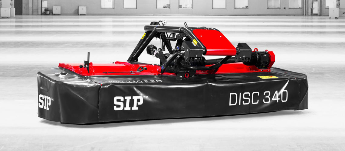 SILVERCUT-DISC-340-F-FC2