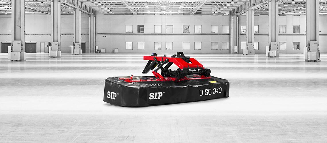 SILVERCUT-DISC-340-F