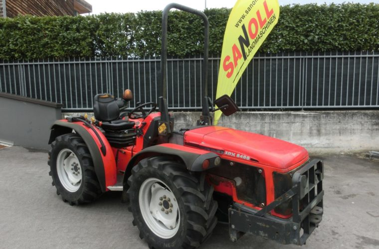 Carraro-SRX-8400-09619-1