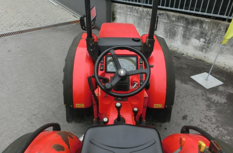 Carraro-SRX-8400-09619-2