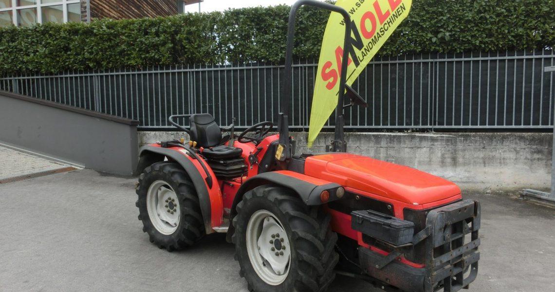 Carraro-SRX-8400-11157-1