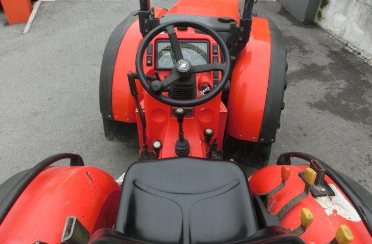 Carraro-SRX-8400-11157-2