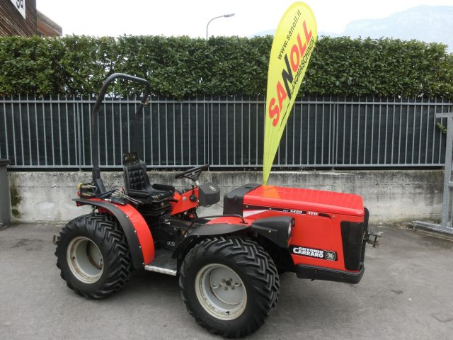 Carraro-TTR-4400-HST-06423-1