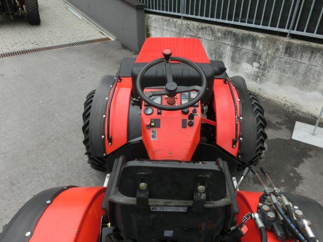 Carraro-TTR-4400-HST-06423-2