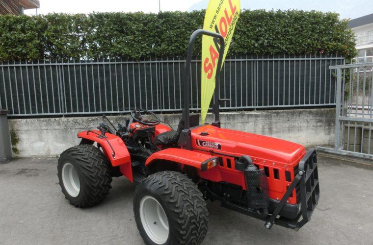Carraro-Tigrone-7700-10011-1