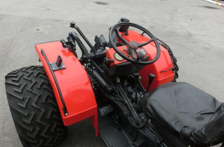Carraro-Tigrone-7700-10011-2