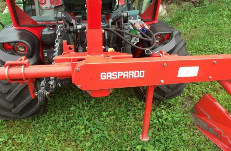 Gaspardo 5