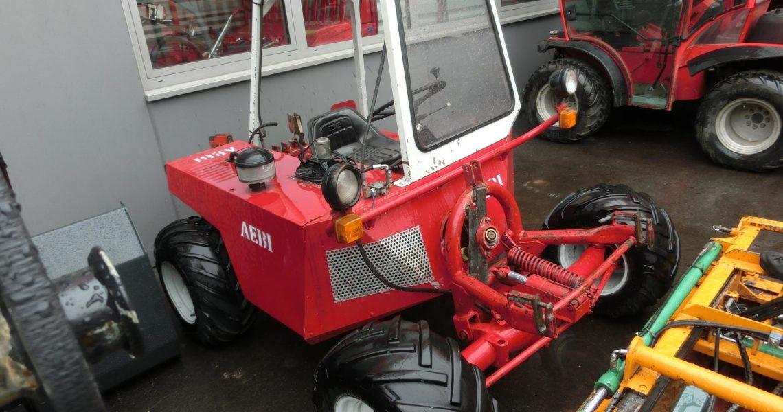 aebi-tt33-1002-1