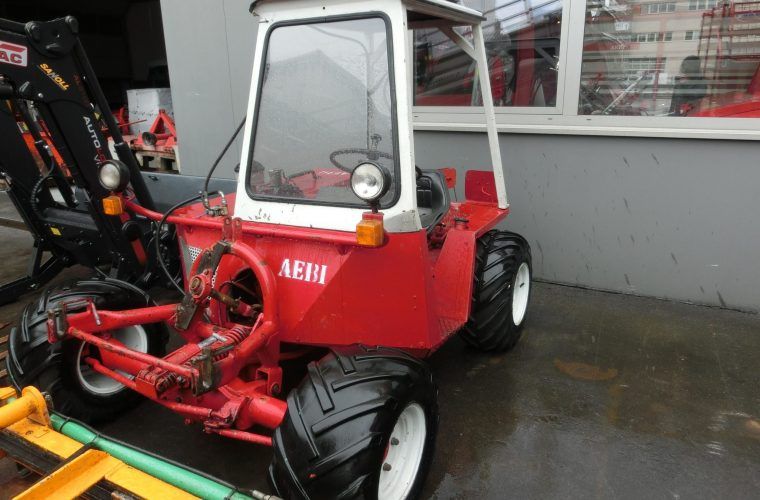 aebi-tt33-1002-2
