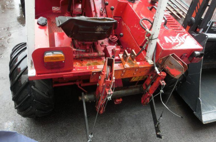 aebi-tt33-1002-4
