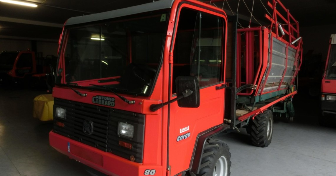carraro-cargo-80-09008-2