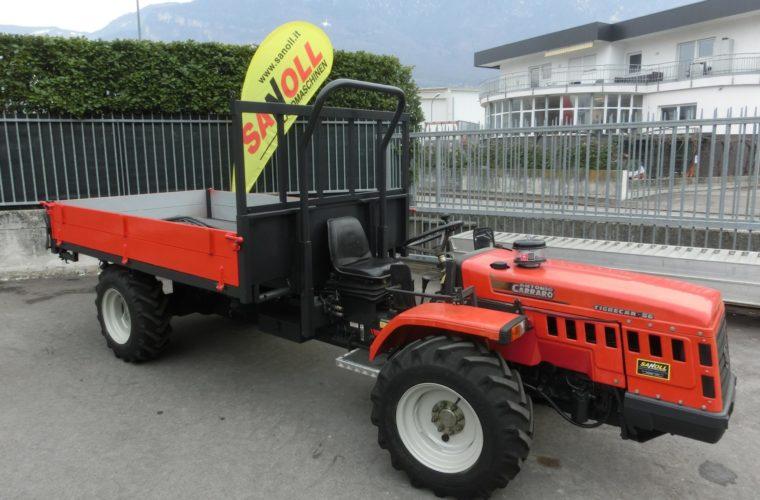 carraro-tigrecar56-10893-1