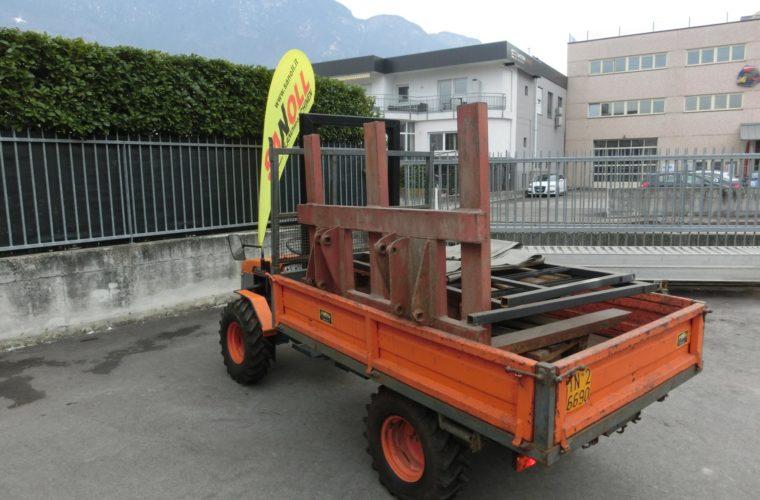 carraro-tigretrans2800-01599-3