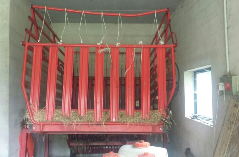 aufbau-heuladewagen-waldhofer-kof-1