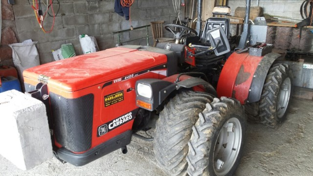 carraro-ttr-4400-hst-has