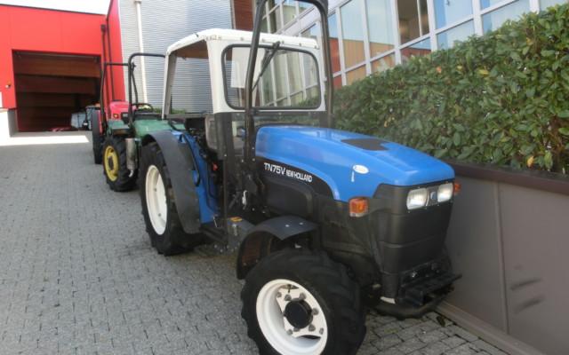 new-holland-tn-75-v-63591-1