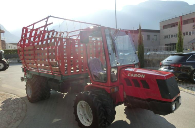 caron-st-660-41809-2