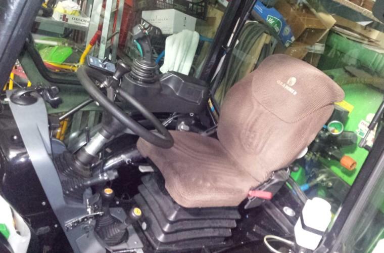 ferrari-k-600-2