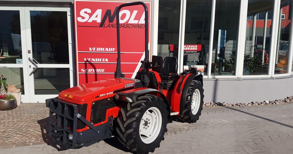carraro-srx-8400-11949-1
