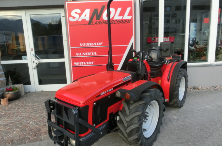 carraro-srx-8400-14208-1