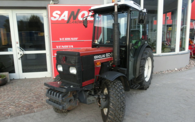 new-holland-60-86-dt-v-1