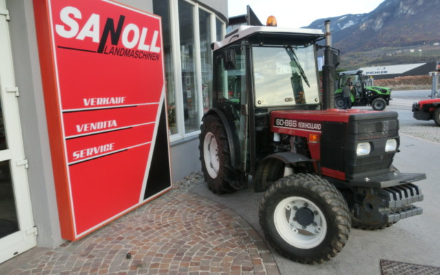 new-holland-60-86-dt-v-2