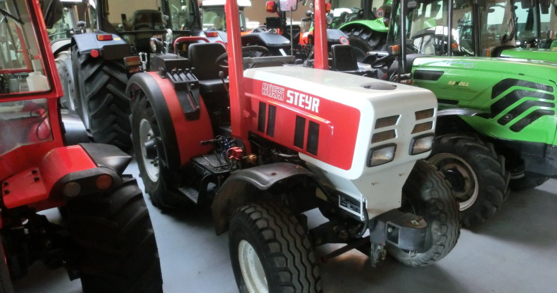 steyr-8055-80641-1
