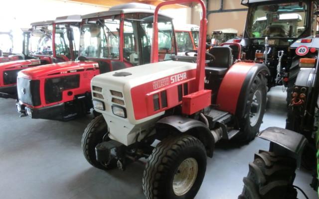 steyr-8055-80641-2