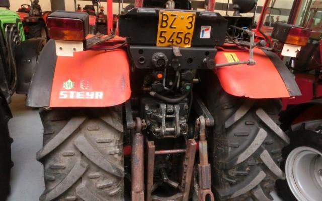 steyr-8055-80641-4
