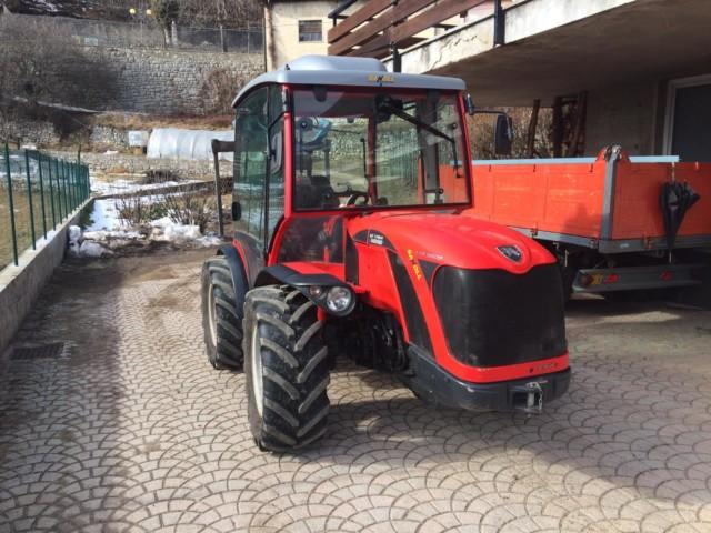 carraro-ttr-9800-02426-1