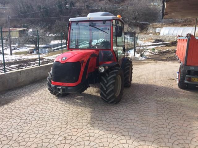 carraro-ttr-9800-02426-2