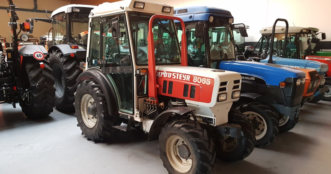 steyr-8065-turbo-90262-1
