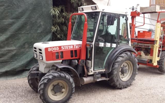 steyr-80865-turbo-1