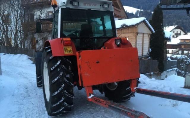steyr-9086-4
