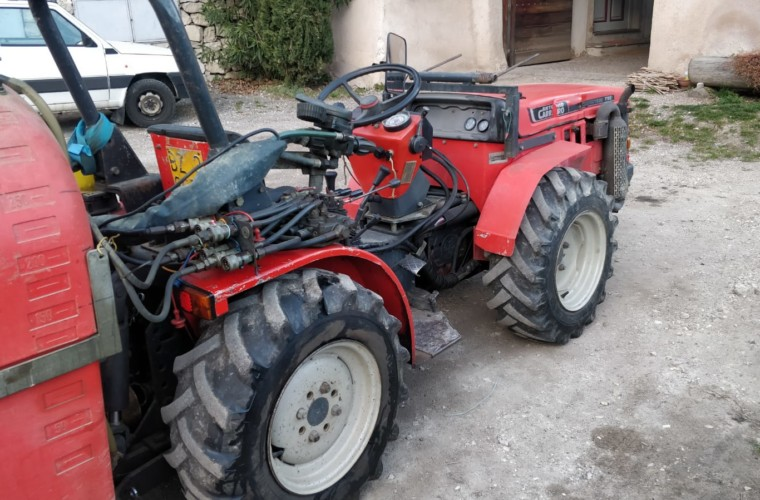 carraro-supertigre-7700-04979-3