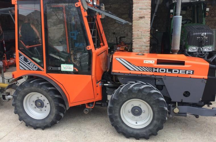 holder-a-760-2