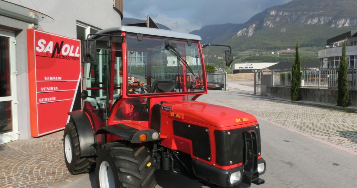 carraro-ttr-8400-14482-1