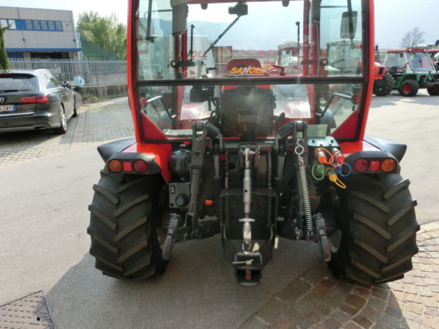 carraro-ttr-8400-14482-4
