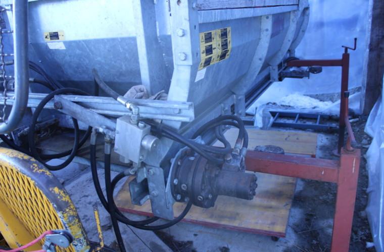 seitenmiststreuer-gafner-rotor-2m-2