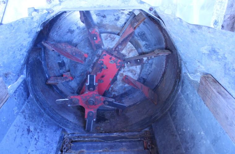seitenmiststreuer-gafner-rotor-2m-3