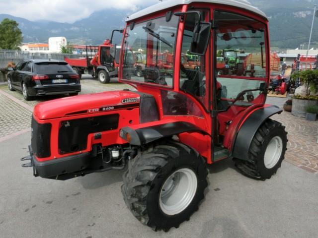carraro-ttr-8400-13312-2