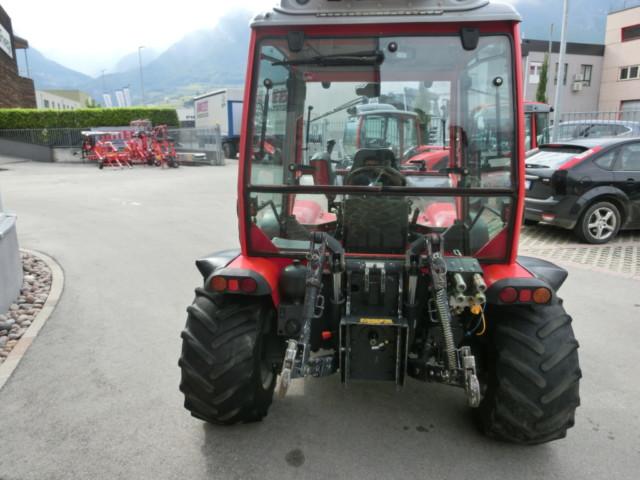 carraro-ttr-8400-13312-3