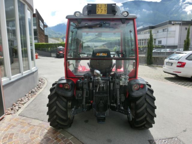 carraro-ttr-9800-02426-4